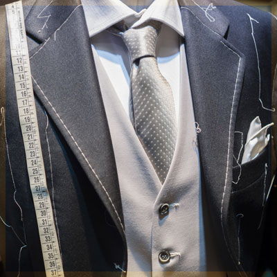 charles-clayton-tailored-cloth
