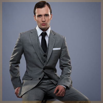 charles-clayton-worsted-suitings